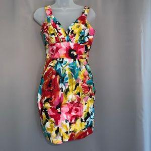 B Darlin dress
